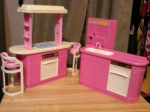 Vintage barbie for Sale in District Heights, MD