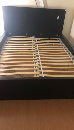 Bed frame from Ikea for Sale in CT, US