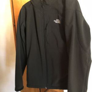 North Face Jacket - Men's Large for Sale in San Diego, CA