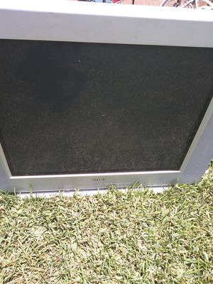 Sony for Sale in Lake Wales, FL