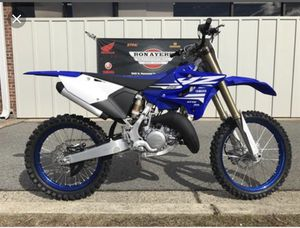 PFA NEED DIRT BIKE RUNNING for Sale in Morrisville, PA