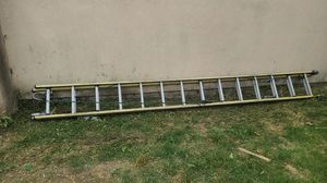 28ft ladder for Sale in Los Angeles, CA
