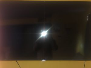 Tv for Sale in Oxon Hill, MD