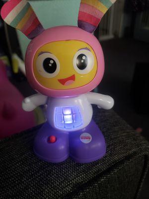 Kids toys sounds lights for Sale in Philadelphia, PA