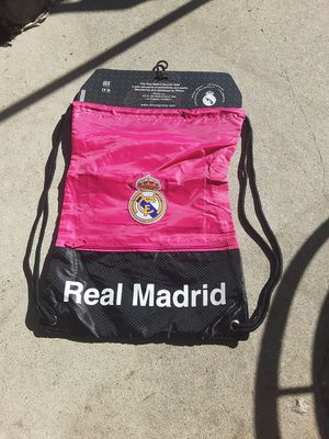 Real Madrid for Sale in Walnut, CA