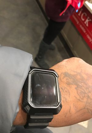 42mm Apple Watch for Sale in Cicero, IL