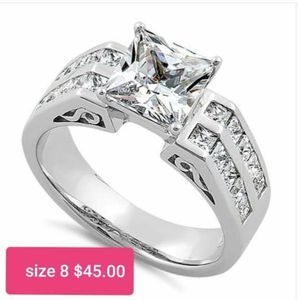 Brand new sterling silver for Sale in Henderson, TX