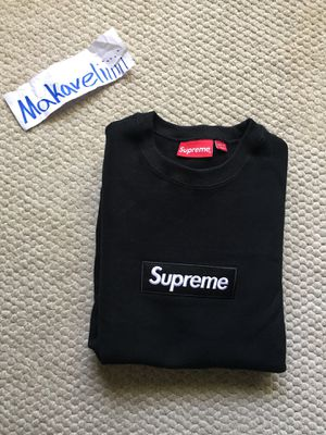 Supreme for Sale in Houston, TX