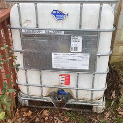 Water Tank for Sale in Marietta,  GA