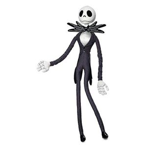 DISNEY JACK SKELLINGTON PLUSH for Sale in Montebello, CA