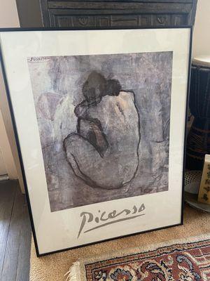 Framed print for Sale in Santa Maria, CA