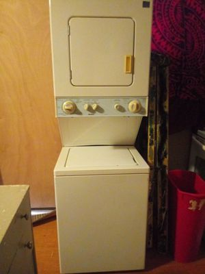 Washer/ Dryer combo for Sale in Wahiawa, HI