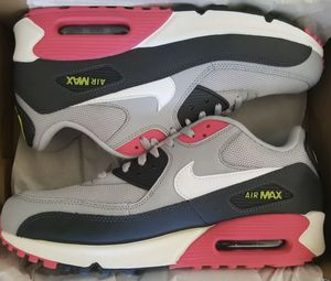 New air max 90. Men's size 10.5 for Sale in City of Industry, CA