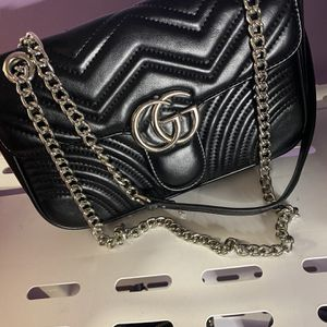 Gucci Hangbag for Sale in Fort Washington, MD