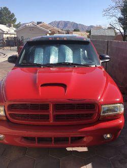 Classic 1998 Dodge Dakota TPX for Sale in Las Vegas,  NV
