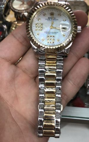 WATCH for men or women*** for Sale in Bloomington, TX