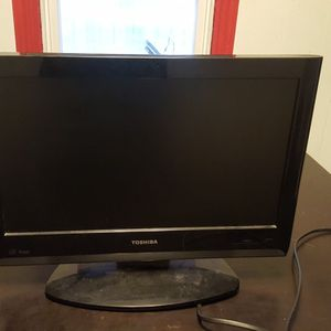 19in Tv for Sale in Harrisburg, PA