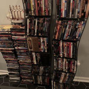DVDs for Sale in Roselle Park, NJ