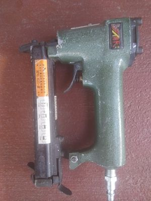 Hi Impact Nail/Staple Gun for Sale in Las Vegas, NV