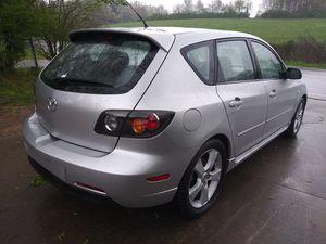 2005 Mazda 3 for Sale in Big Canoe, GA