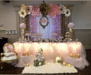 Hire me for your next event for Sale in Elizabeth, NJ