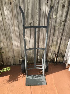 Hand dolly for Sale in West Miami, FL