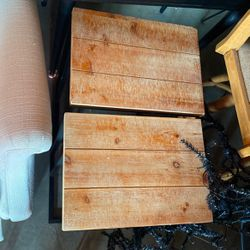 End Tables for Sale in Los Angeles,  CA
