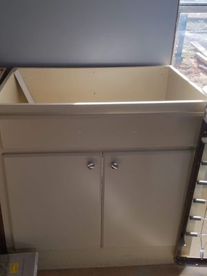 Kitchen cabinets for Sale in Travelers Rest, SC