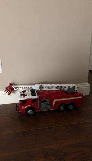 Firetruck for Sale in Waynesville, MO