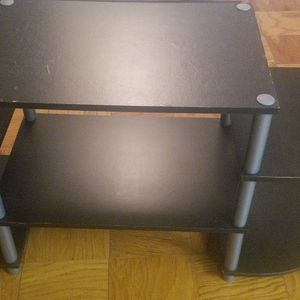 Tv Stand for Sale in Bethesda, MD