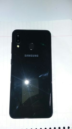 Samsung galaxy A20 Metropcs for Sale in St. Louis, MO