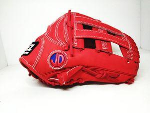 Custom baseball gloves for Sale in Downey, CA