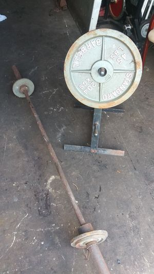 Weights for Sale in Oakland Park, FL