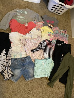 Kid clothes for Sale in Tempe, AZ