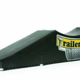 Trailer-Aid Tandem Tire Changing Ramp for Sale in Plano, TX