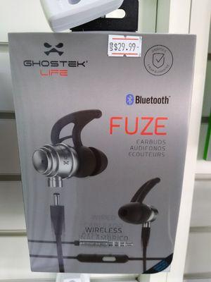 Ghostek Life Earbuds for Sale in Wausau, WI