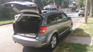 2010 Dodge journey sxt for Sale in Queens, NY