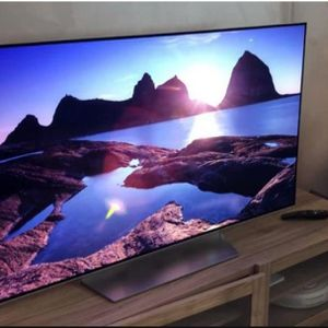 LG Electronics OLED55B7A 55-Inch 4K UltraHD for Sale in Miami, FL