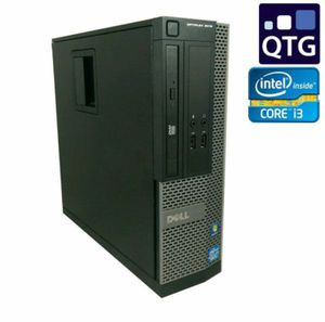 Dell Computer Desktop for Sale in Brooklyn, NY