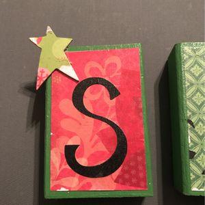 Christmas Decor for Sale in Laveen Village, AZ