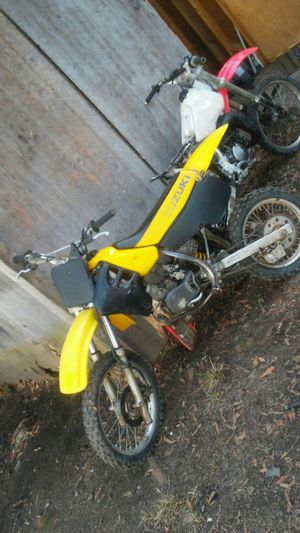 Rm80 1000 for Sale in Durham, NC