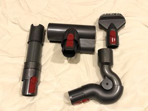 Dyson Cleaning Tools for Sale in Whittier, CA