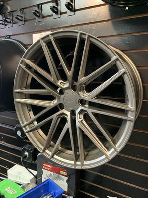 """19"""" Tsw wheels ( No Credit Check Finance Available Only $40 Down ) for Sale in Queens, NY"""
