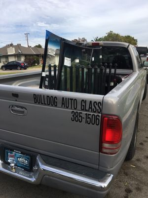 Windshield for sale for Sale in Fresno, CA
