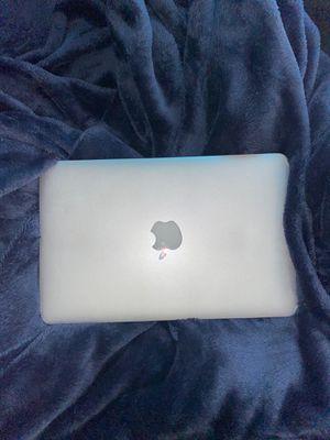 MacBook Air for Sale in Murrieta, CA