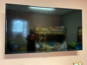 Samsung TV for Sale in Odessa, TX