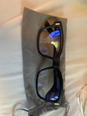 Blue blocker glasses for computer screens, gaming, phone use, etc. for Sale in Winfield, IL