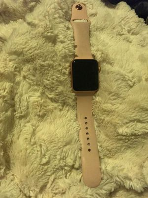 APPLE WATCH 3 42MM for Sale in PRINCE, NY
