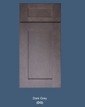 Kitchen & Bathroom Cabinets for Sale in Houston, TX