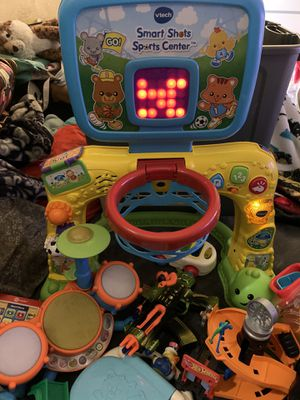 Baby boy bundle for Sale in San Leandro, CA